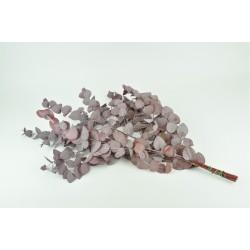 Bouquet de 150 g