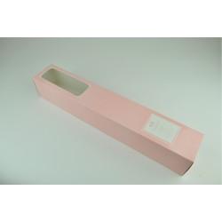 1 Boîte - 50 cm